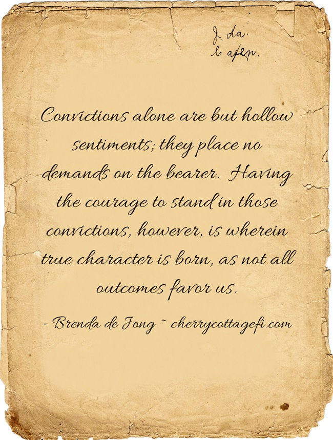 courage-of-our-convictions