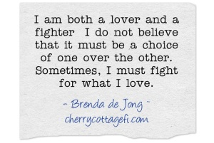 lover-and-a-fighter