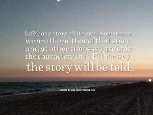 The Story -JPG-12